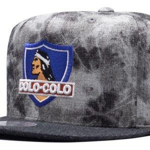 GORRO COLO COLO DIFUSION COLOR