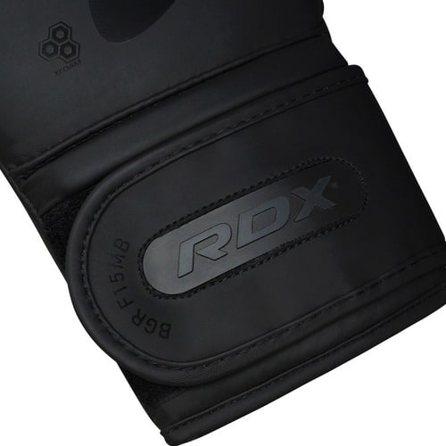 GUANTES BOX F15