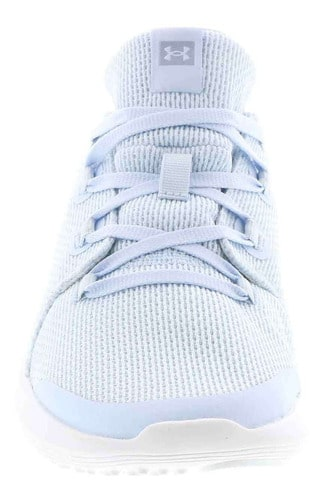 ZAPATILLAS INFANTIL GS RIPPLE 2.0