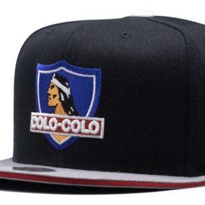 GORRO COLO COLO CLASSIC LOGO