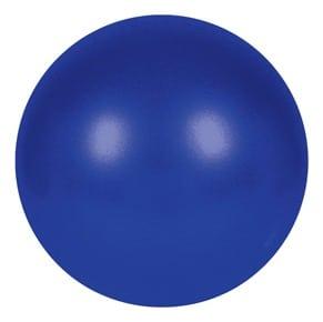 Balon Gimnasia Ritmica GS-272 6 1/2