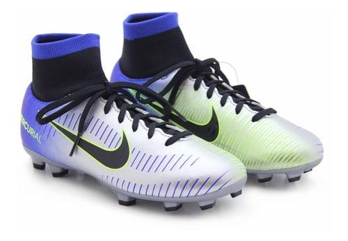 Zapatos Infantil de Futbol Nike Mercurial