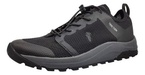 Zapatillas de Hombre Trail Running  Michelin Footwear Desert Race
