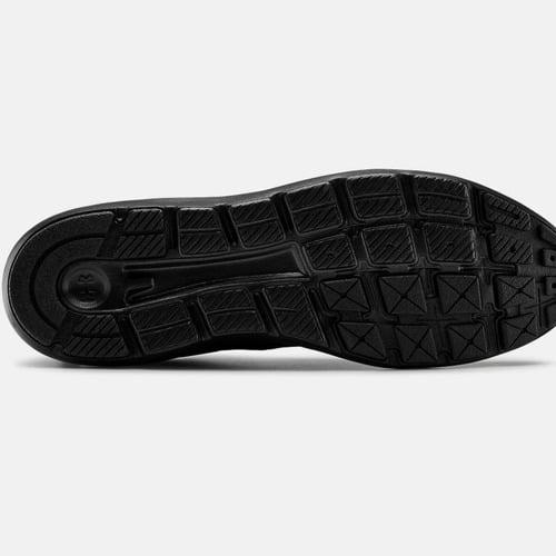 Zapatillas de Hombre Under Armour Surge 2
