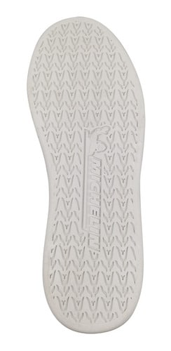 Zapatillas de Mujer Michelin Footwear Pilot Sport Negro-Blanco