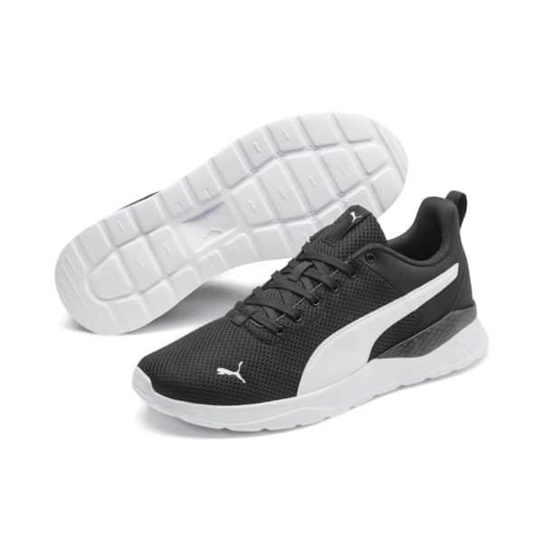 Zapatillas de Hombre Puma Anzarun Lite