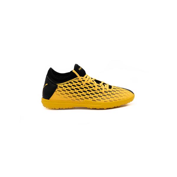 Zapatillas de Baby Futbol Future 5.4 TT