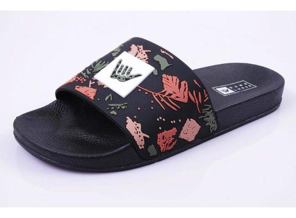 Sandalias de Hombre Hang Loose Floral