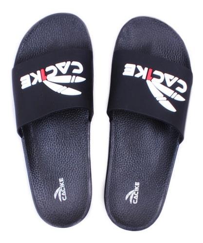 Sandalias de Hombre Cac1ke Original Logo