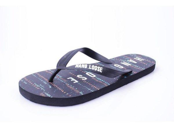 Sandalias de Hombre Hang Loose Latter Strap