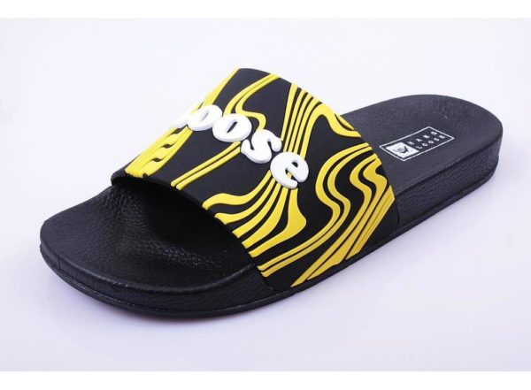 Sandalias de Hombre Hang Loose Sand