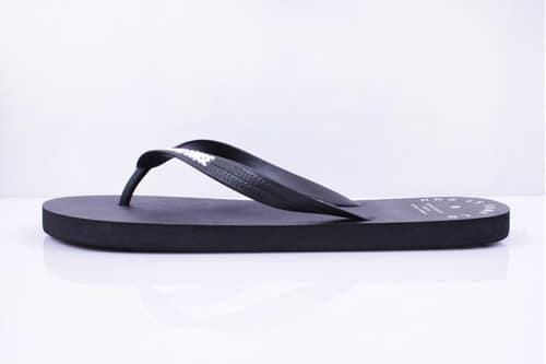Sandalias de Hombre Hang Loose Signal