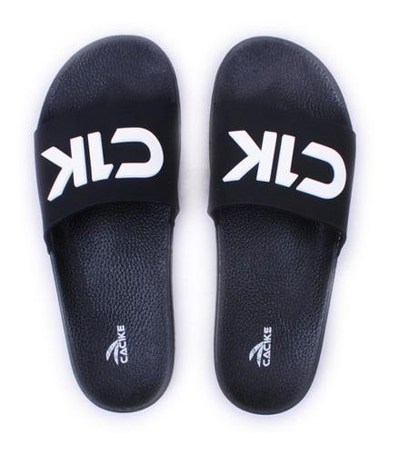 Sandalias de Hombre Cac1ke Icon