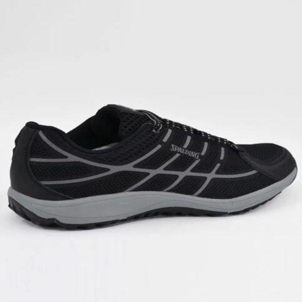 Zapatillas de Hombre Spalding The Brave V