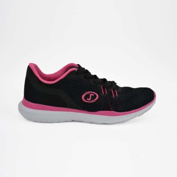 Zapatillas de Mujer Spalding Mary I
