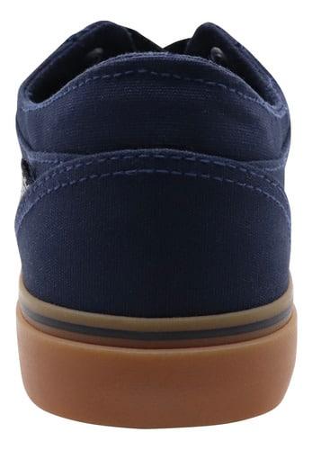 Zapatillas de Hombre Switch Ollie Spitfire Azul