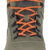 Zapatillas de Hombre Merrell Kivud Mid WP verde