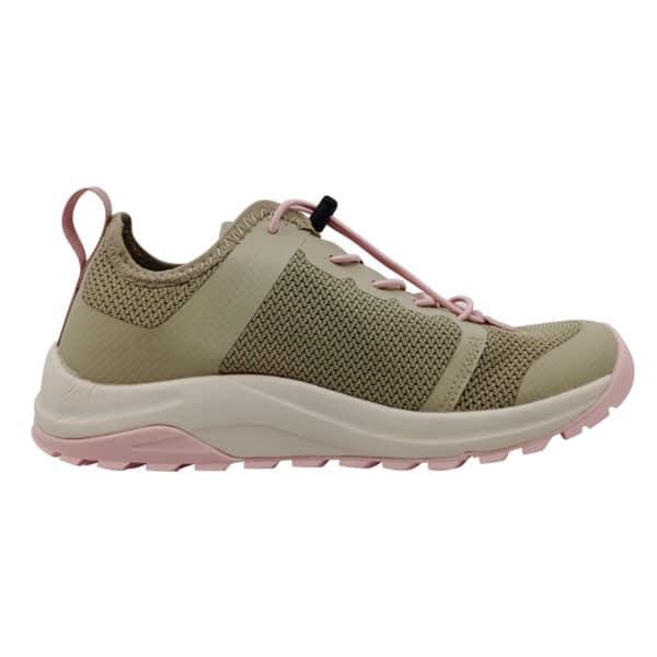 Zapatillas de Mujer Trail Running Michelin Footwear Desert Race