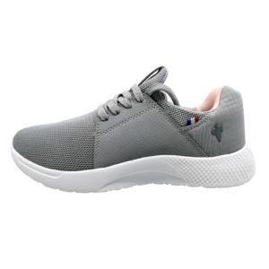 Zapatillas de Mujer Michelin Footwear Country Rock Gris